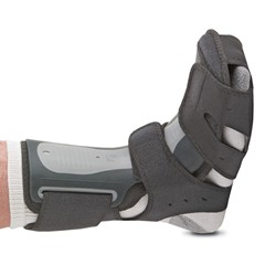 new night splint